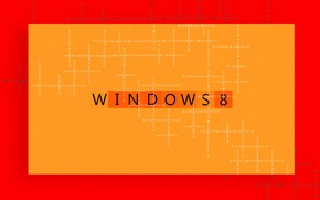 Picture computer, text, color, texture, windows, operating system