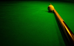 Wallpaper sport, pool, snooker