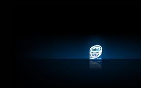 Picture Intel, mark, Microsoft