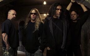 Picture Slayer, 2009, Hanneman RIP