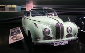 Picture bmw, BMW, Germany, Munich, the BMW-Museum, BMW museum