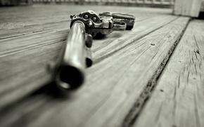 Picture macro, gun, weapons