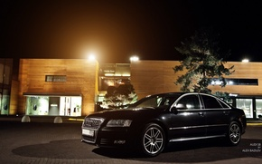 Picture machine, Audi, Audi, photographer, drives, auto, photography, photographer, Alex Bazilev, Alexander Bazylev, Alexander Bazilev