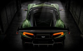 Picture Aston Martin Wallpaper, Aston MArtin 2015, Aston Martin Vulcan, Aston Martin Vulcan Wallpaper, Aston Vulcan