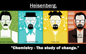 Picture breaking bad, breaking bad, heisenberg