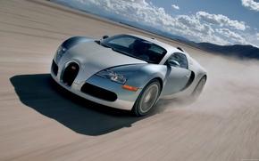 Picture supercar, Bugatti Veyron, Bugatti