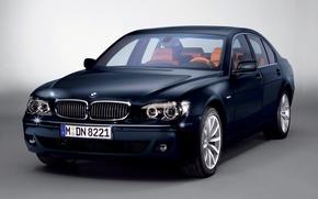 Picture BMW, BMW, wheels, casting, Boomer, seven, diesel, 7 series, 730d, alloy wheels, Bimmer, 7 series, …