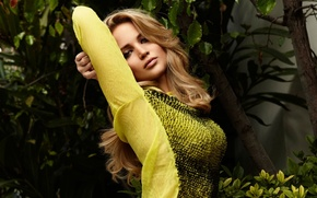 Picture Hollywood, actress, Jennifer lawrence