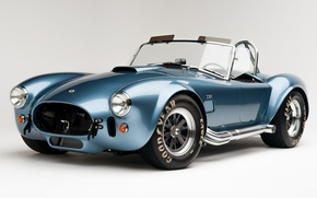 Picture Ford, Shelby, Cobra, Ford, Shelby, 1965, Cobra, 427