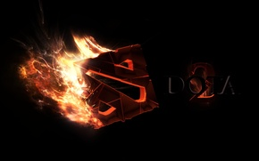 Picture dota, valve, dota 2, warcraft, defense of the ancients