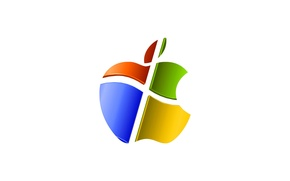 Picture computer, apple, mac, phone, laptop, windows, gadget, operating system