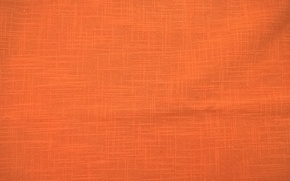 Picture wallpaper, texture, background, pattern, orange, fabric, tablecloth, textile