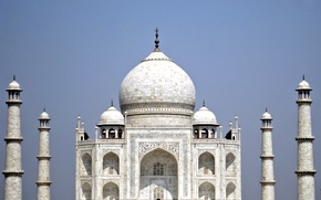 Picture love, nature, wow, people, super, awesome, amazing, perfect, buildings, cool, best, superb, Taj Mahal
