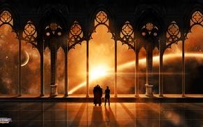 Picture Warhammer, 40000, Gothic