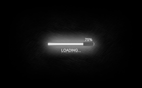 Picture scale, loading, download