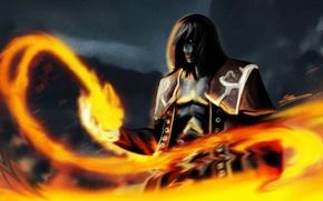 Picture vampire, Konami, Dracula, MercurySteam Entertainment, Gabriel Belmont, Castlevania: Lords of Shadow 2
