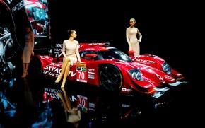 Picture Mazda, Mazda, Sports car, Sportcar