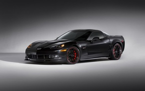 Picture background, Z06, Corvette, Chevrolet, Chevrolet, Corvette