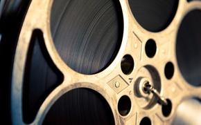 Wallpaper movie, the film, film, the film