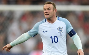 Picture football, sport, France, England, form, sport, player, France, football, Wayne Rooney, Rooney, Rooney, Team, Wayne …