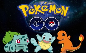 Picture Apple, iPhone, space, Android, logo, nintendo, game, anime, planet earth, animal, planet, galaxy, asian, Pokemon, …