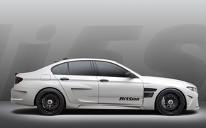 Picture Auto, White, BMW, Wheel, Machine, Tuning, Boomer, BMW, Case, Sedan, Hamann, The view from the …