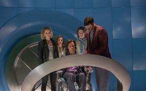 Picture Apocalypse, Superheroes, x-men, X-Men, X-Men: Apocalypse