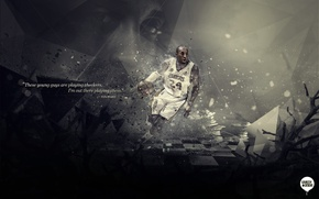 Picture Sport, Basketball, Los Angeles, NBA, Lakers, Kobe Bryant, Los Angeles, Player, Kobe Bryant, Lakers