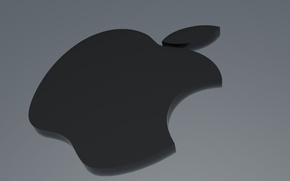 Picture apple, mac, iphone, ios