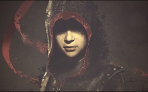 Picture China, Assassin's creed, Ubisoft Entertainment, Shao Jun, Chinese Order, Shao Yun, Assassin's Creed Chronicles: China