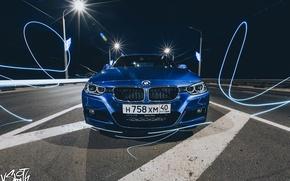 Picture road, machine, auto, BMW, photographer, auto, photography, photographer, Vladimir Smith, Vladimir Smith, Kaluga, Kaluga