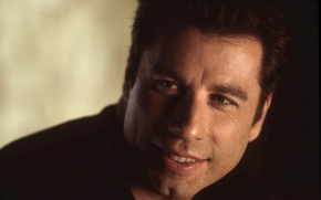 Picture actor, singer, writer, dancer, John Travolta, John Travolta, film producer