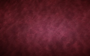 Picture line, red, strip, dark colors, glow, texture, Burgundy, raspberry, wavy