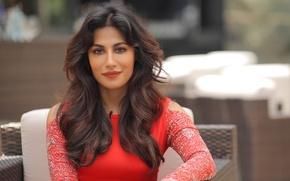 Picture actress, Bollywood, India, Chitrangda Singh