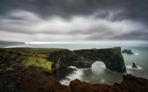 Picture Iceland, Arctic, Scenic