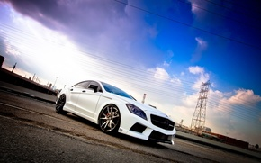 Picture mercedes, Mercedes, Meren