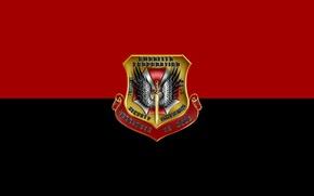 Picture cinema, insignia, wallpaper, logo, game, emblem, Resident Evil, army, Umbrella, movie, film, Biohazard, Umbrella Corporation, …