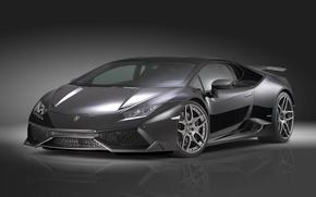 Picture Lamborghini, Lamborghini, Novitec Torado, LP 610-4, Huracan, LB724, hurakan