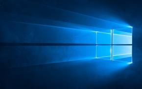 Picture Wallpaper, l Windows 10, Officia