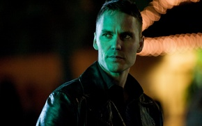 Picture Wallpaper, Series, Eyes, Paul, Year, EXCLUSIVE, Taylor Kitsch, TV Series, Face, Man, Movie, Film, Hair, …