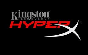 Picture Na'vi, Natus Vincere, HyperX, Kingston, John Tu and David San