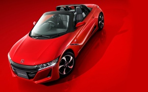 Picture Honda S, Honda cars, Honda S660 2015 Wallpaper, Honda S660, Honda S660 2015, Honda Wallpaper, …