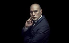 Picture movie, theatre, actor, Viktor Sukhorukov