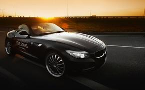 Picture bmw, BMW, foto5zvezd, bmwz4