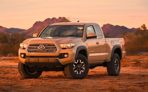 Picture TRD, Toyota Cars, Toyota Wallpaper, Toyota Tacoma TRD Wallpaper, Toyota Tacoma Wallpaper, Toyota Pickup, Toyota …