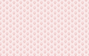 Picture background, texture, anime, art, Bunny, children's