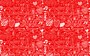 Picture love, happiness, love, happy, Valentine's day, valentines day