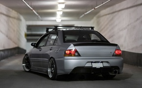 Picture mitsubishi, evolution, Mitsubishi, Lancer, lancer, evolution, evo
