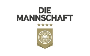 Picture wallpaper, logo, Germany, team, football, The Team