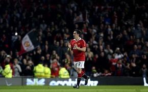 Picture legend, legend, farewell match, Gary nevvel, gary nevill, manchester united-juventus, Manchester United-Juventus
